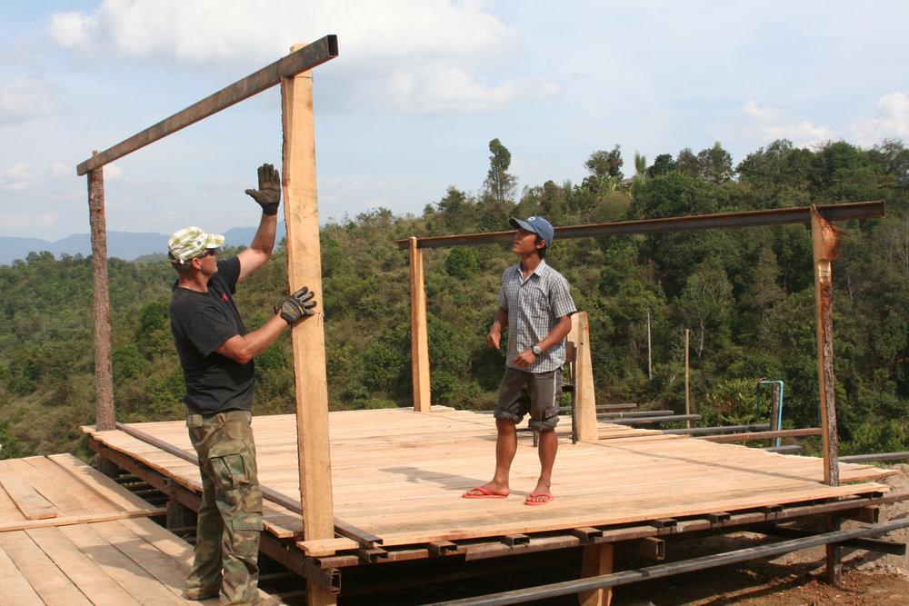 2010 Construction  3.jpg
