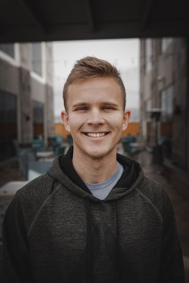 Current Intern - Elijah Smith is currently studying Biblical Studies at San Diego Christian College. He will be interning with ITDP for an additional four weeks after SDC's 2019 Thailand Team departs.While interning, Elijah's main focus will be learning from ITDP the different methods of providing clean water to villages that otherwise have little access to it.This knowledge and hands on experience goes hand in hand with Elijah's desire to go into whatever missions field the Lord calls him to after graduation. In order to stay after the SDC Thailand Team departs, Elijah will have to fund raise an additional $3,500.We ask that you prayerfully consider supporting Elijah both through prayer and financial partnership.All donations are tax deductible through Next Level Missions, for any questions please email us or message us on Instagram.