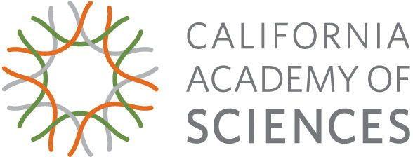 Cal Academy of Sciences.jpg