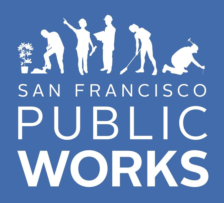 Public Works.jpeg