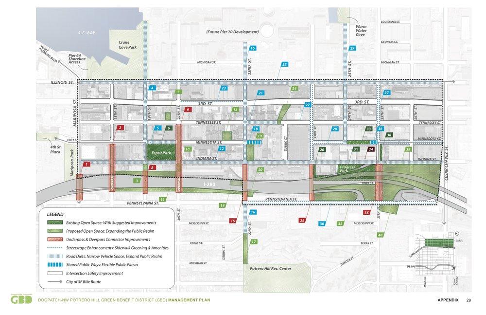 Green Vision Plan.jpg