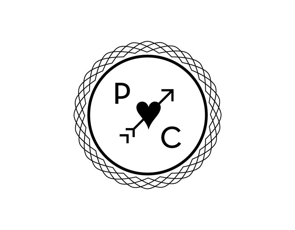 Logos-19.jpg