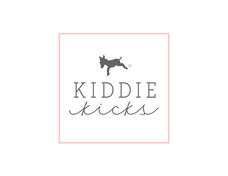 Logos_kiddiekicks.jpg