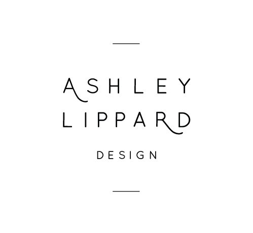 Ashley Lippard Design