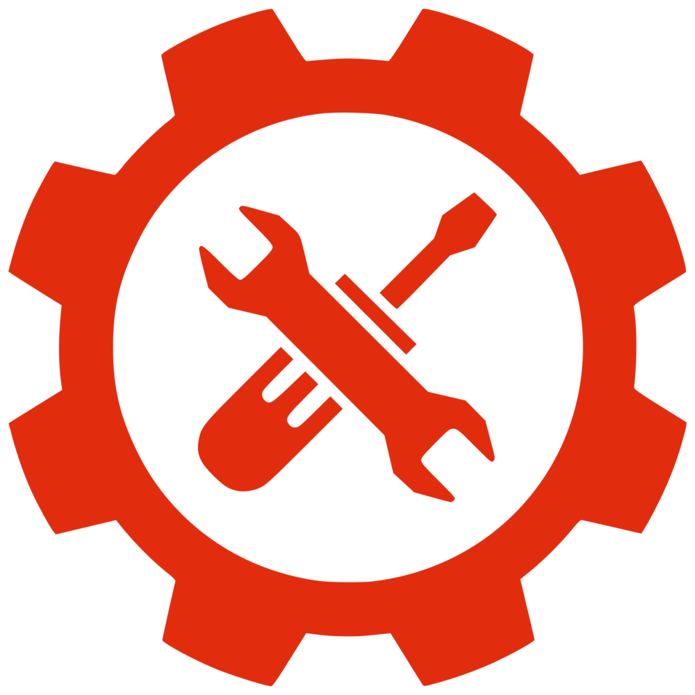 Red_Silhouette_-_Gear_and_Tools_svg.png