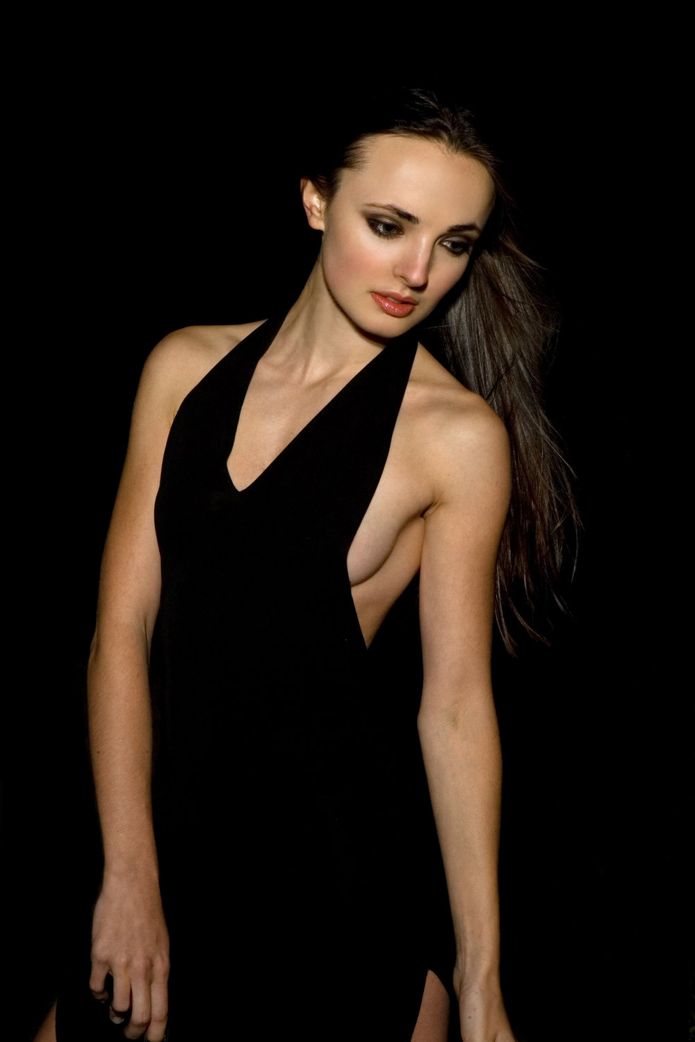 natallia retouch blk dress fo web (1).jpg