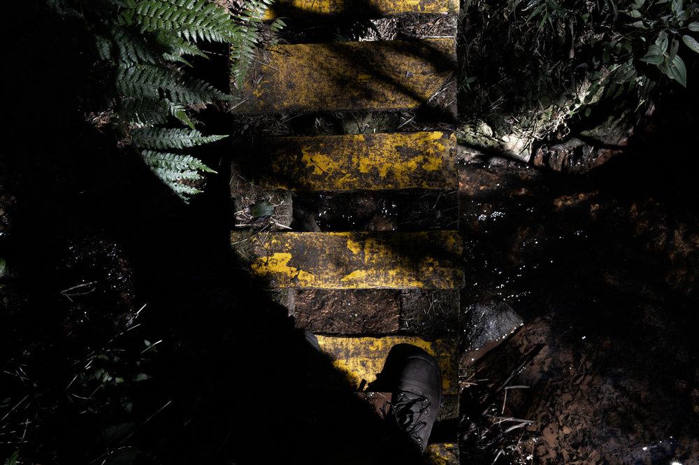 atelier terrarosa | blog