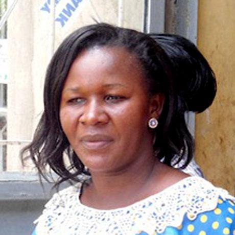 Nakayima Christine ed.jpg