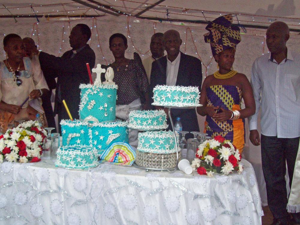 The celebration cake.jpg