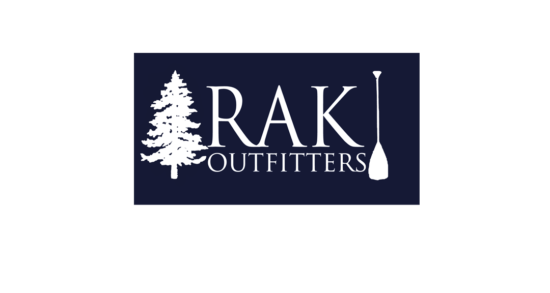 RAK Outfitters