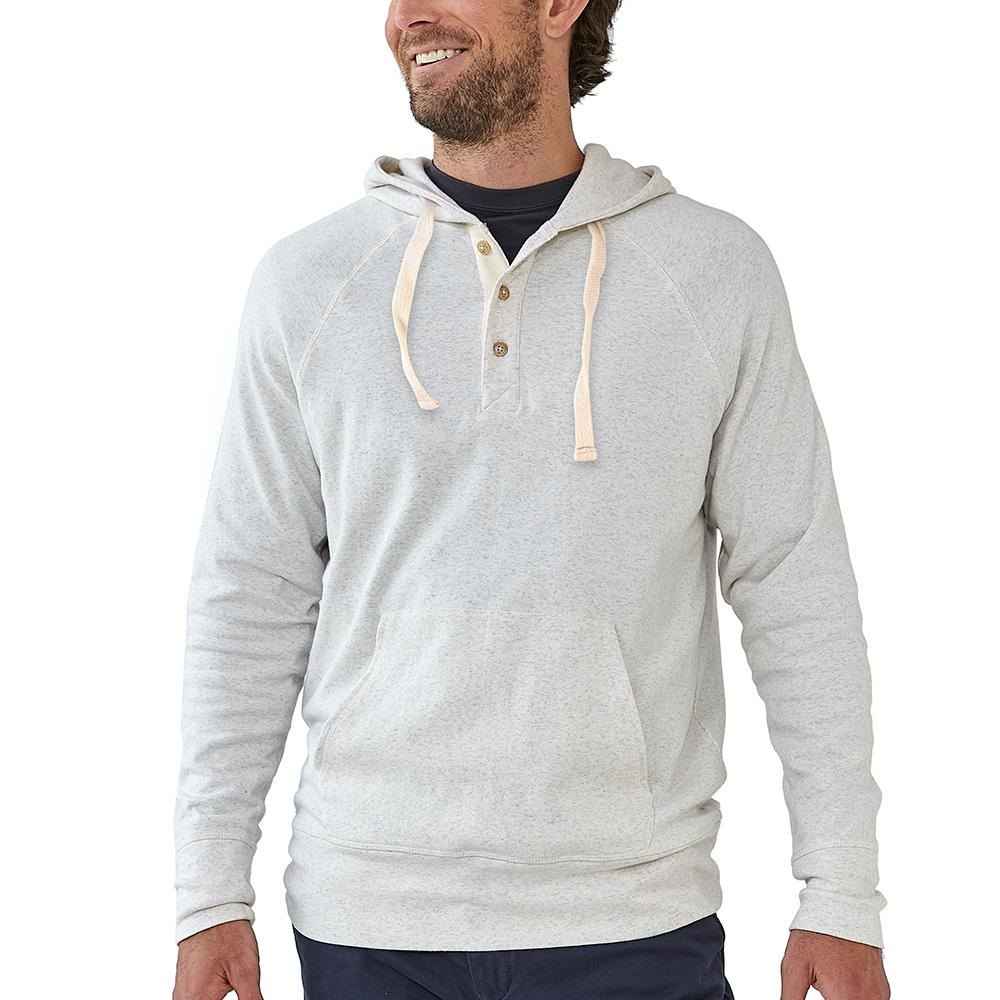 the-normal-brand-puremeso-hoodie-stone-front.jpg