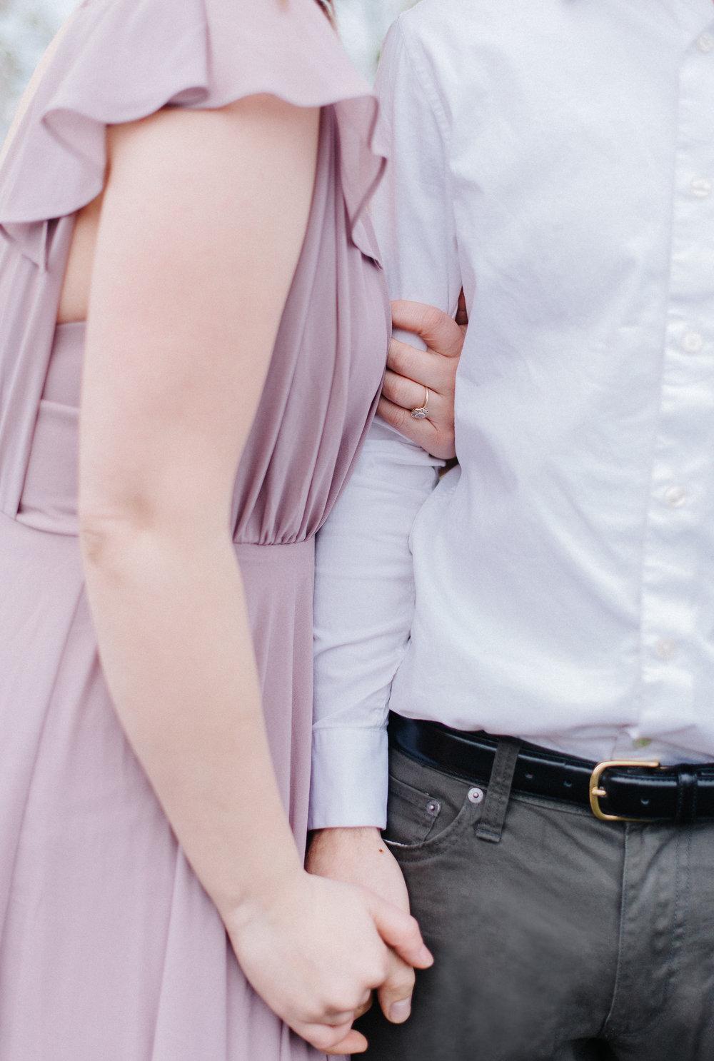 AMY&RYANNEW-24.jpg