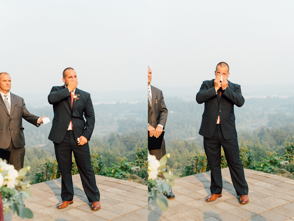 Liza James Photography | Portland Wedding Photographer BLOG 9.png
