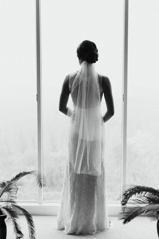 Liza James Photography | Portland Wedding Photographer BLOG 8.png
