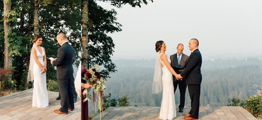 Liza James Photography | Portland Wedding Photographer BLOG 11.png