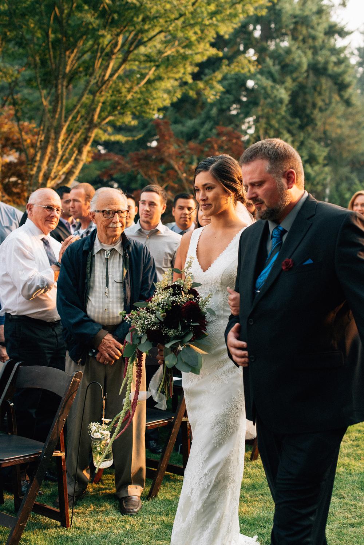 Liza James Photography | Portland Wedding Photographer BLOG 10.png