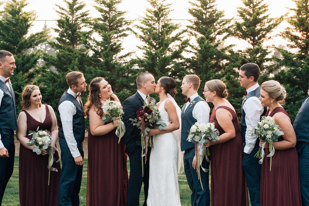 Liza James Photography | Portland Wedding Photographer BLOG 14.png