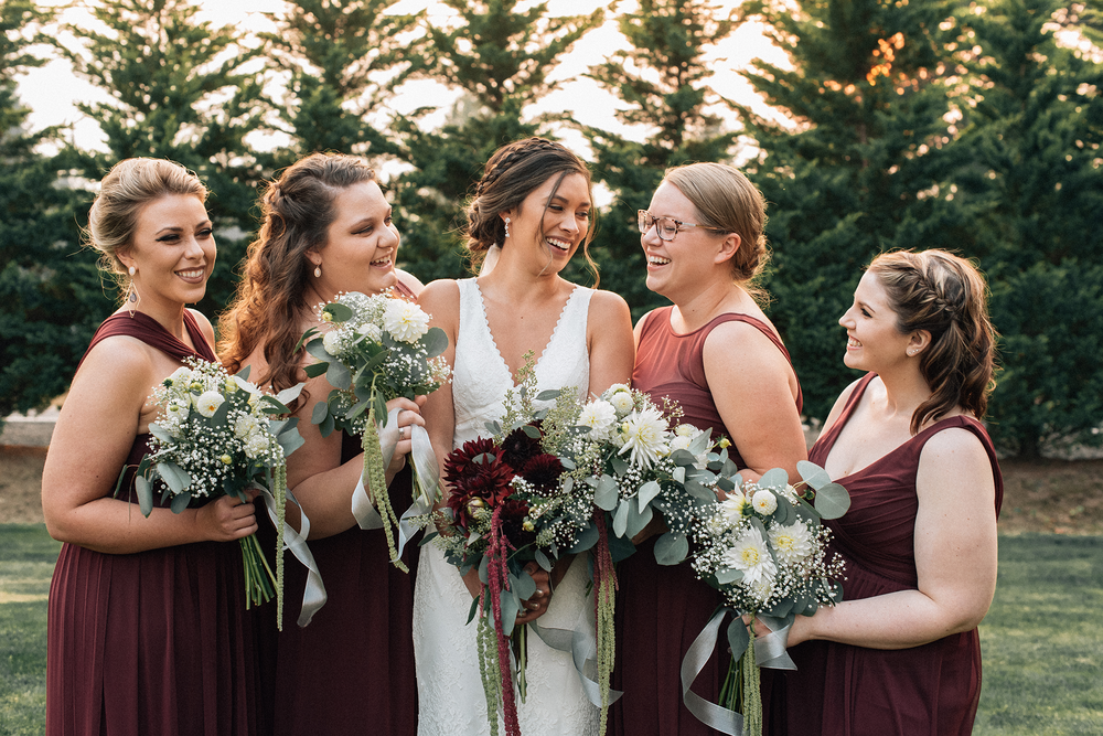 Liza James Photography | Portland Wedding Photographer BLOG 15.png