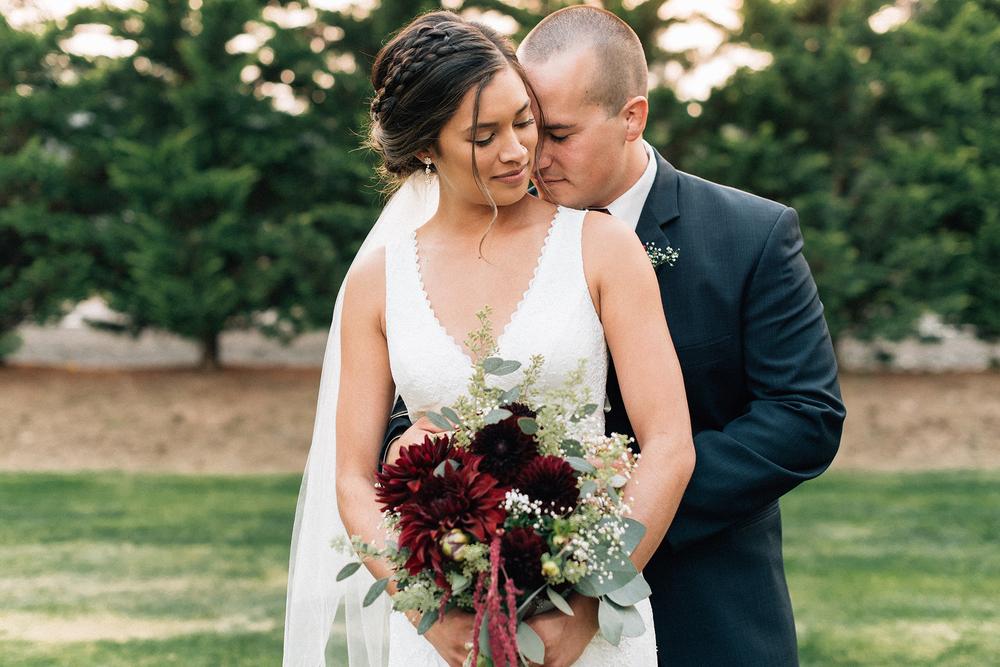 Liza James Photography | Portland Wedding Photographer BLOG 16.png
