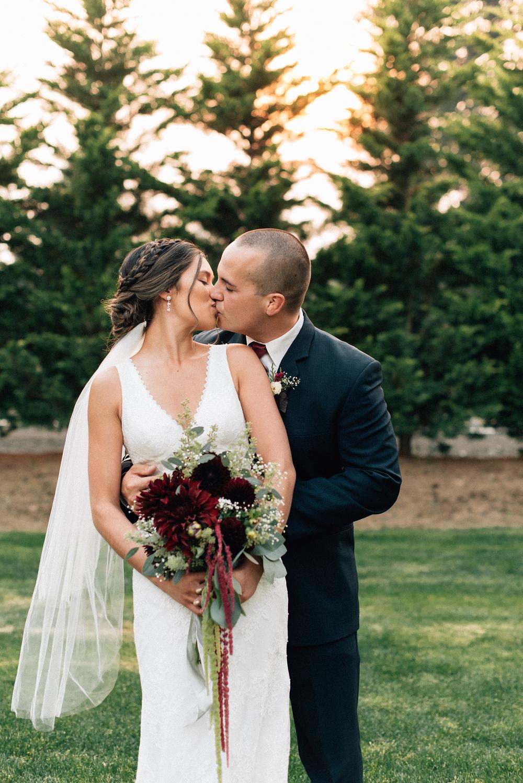 Liza James Photography | Portland Wedding Photographer BLOG 17.png