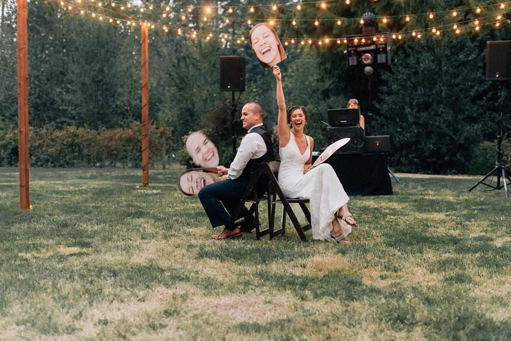 Liza James Photography | Portland Wedding Photographer BLOG 19.png