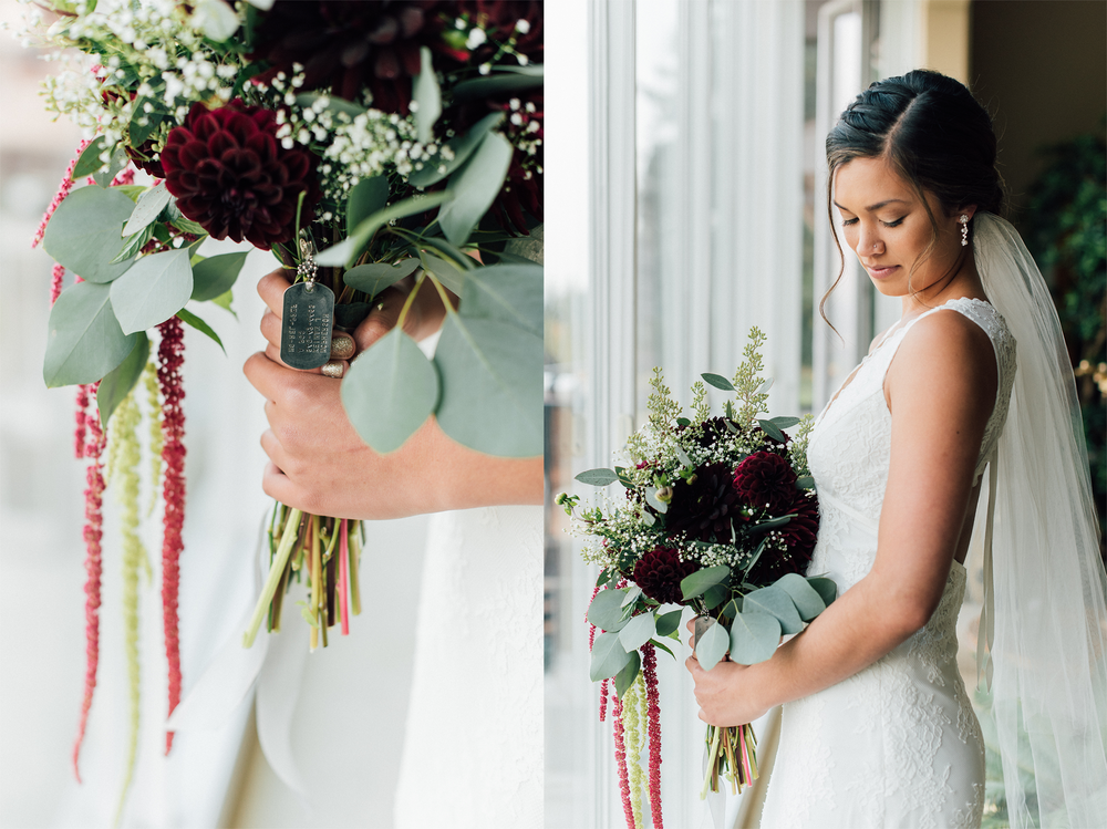 Liza James Photography | Portland Wedding Photographer BLOG7.png