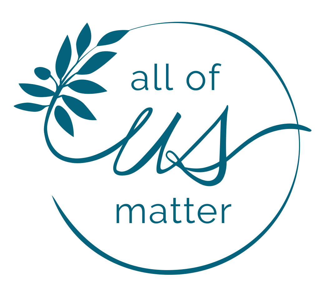 All of Us Matter