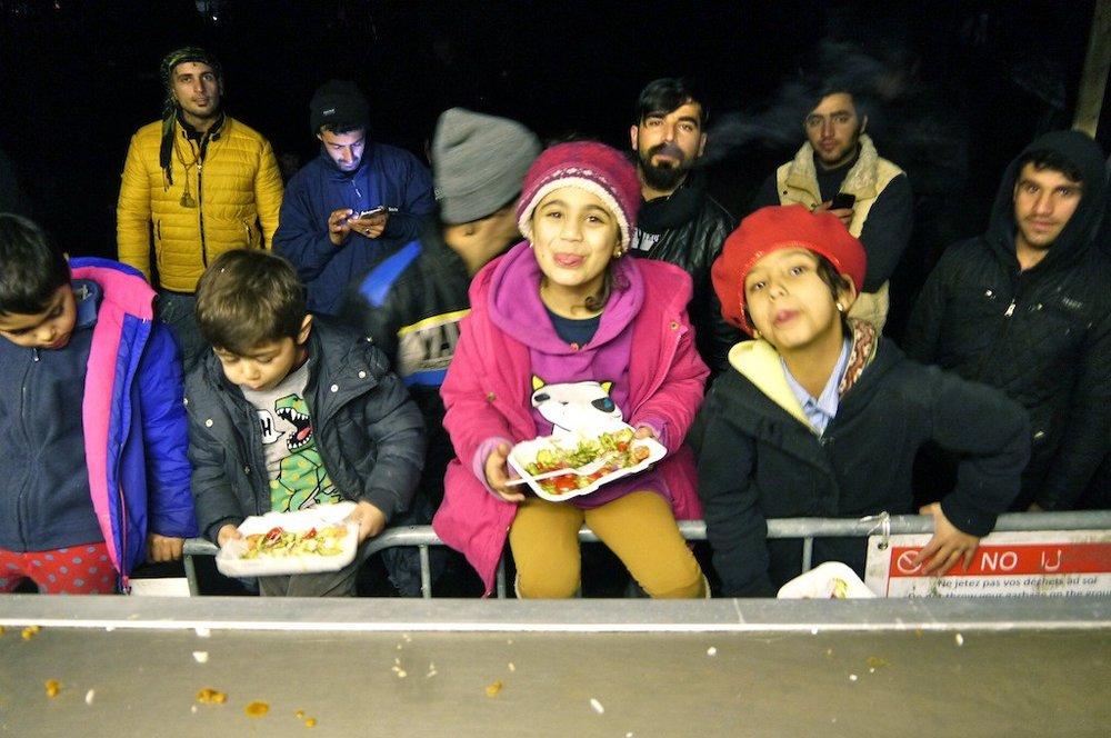 http://refugeecommunitykitchen.com