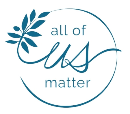 Us-Logo-color.jpg