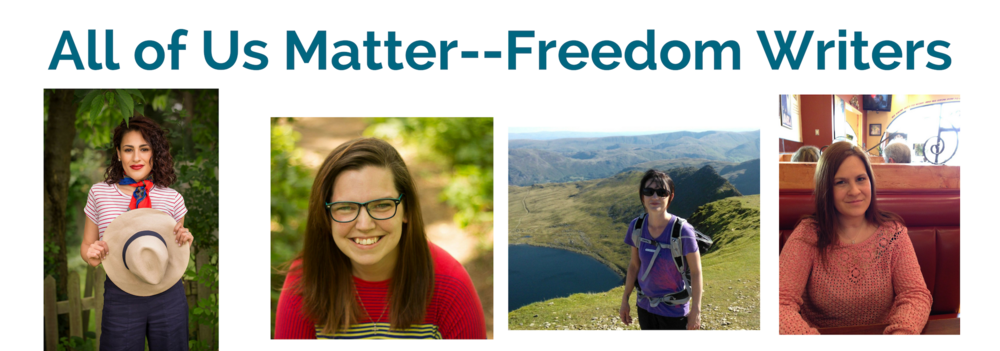 All of Us Matter--Freedom Writer.png