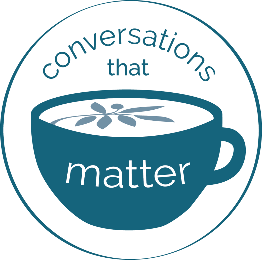 ConversationsThatMatter-color2.png