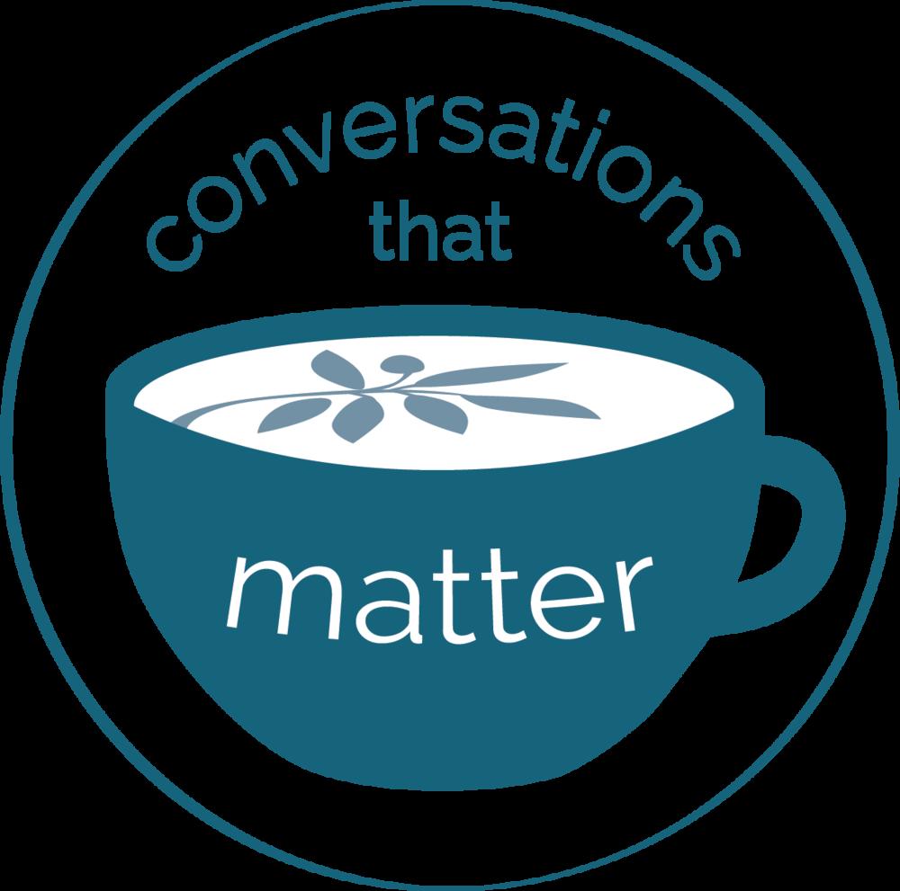 ConversationsThatMatter-color2.png