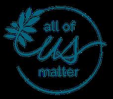 Us-Logo-color-transparent_resize_sm.png