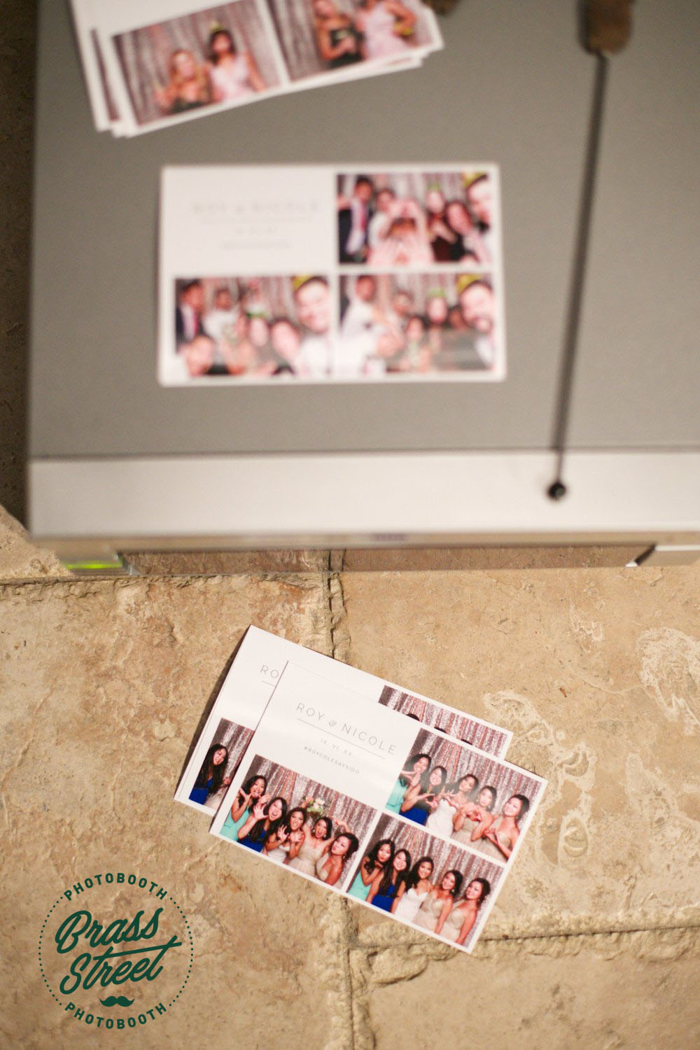 photo-booth-prints