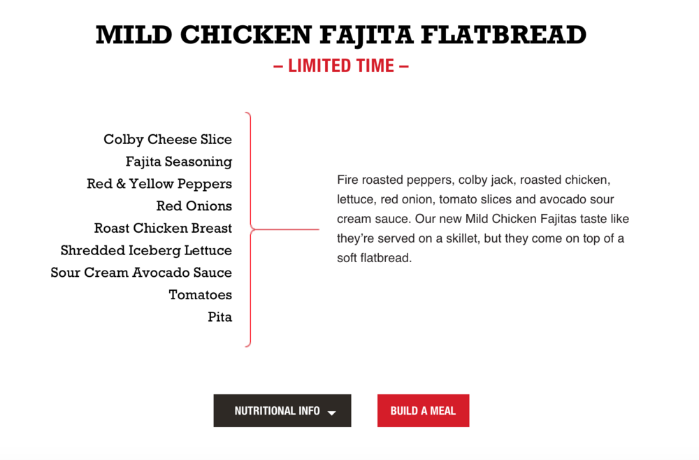 Mild Chicken Fajita.png