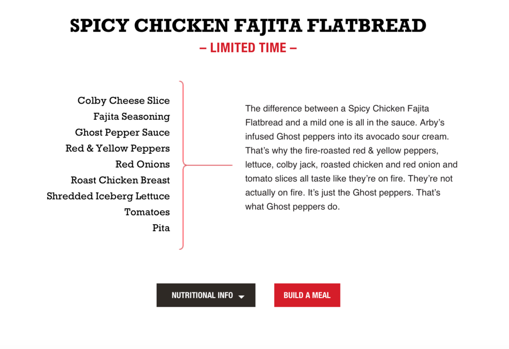 Spicy Chicken Fajita Product Descirption .png