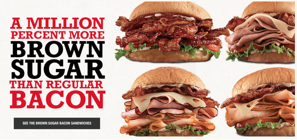 Brown Sugar Bacon Sandwiches Hero 1 .png
