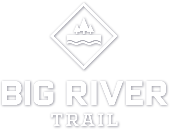 Big River Trail