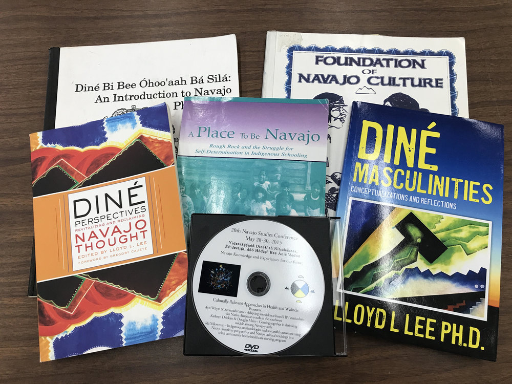 Navajo Books .jpg