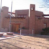 Navajo landscape 8.jpg