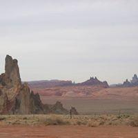 Navajo landscape 6.jpg