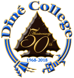 cropped-50th-Anniversary-DC-Logo.png