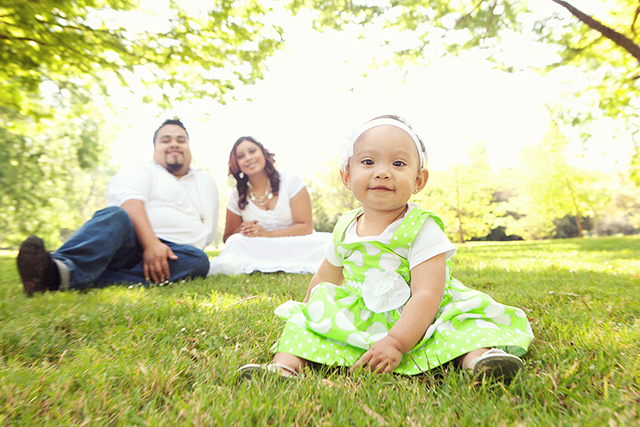 Families 1.jpg