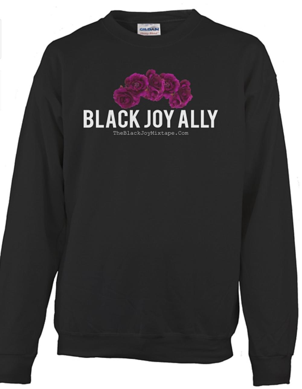 Sweatshirt $35