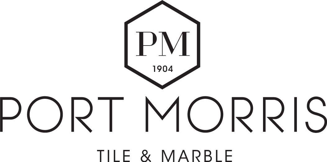 About — Port Morris Terrazzo