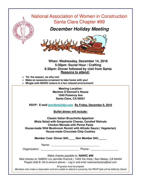 December 2016 Dinner Meeting Flyer.jpg