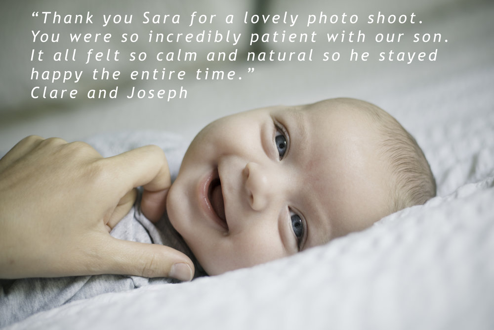 Sara Tomlin Photography Newborn and FAmily Photography Hatfield