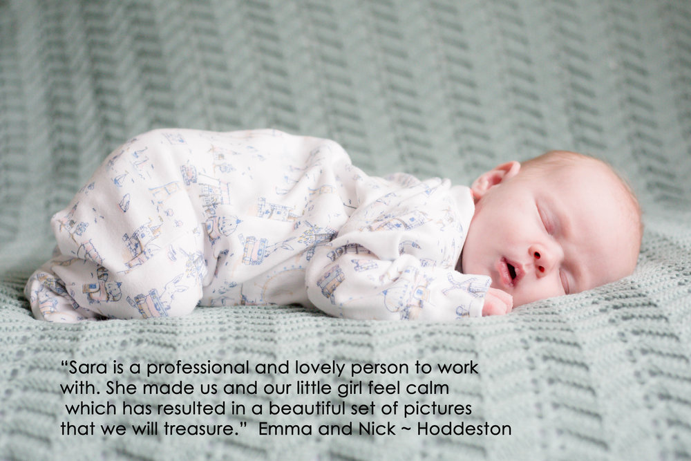 Sleeping-baby-photography.jpg
