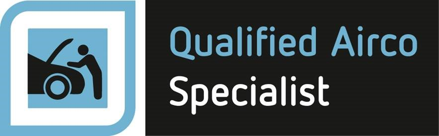 qualified-airco