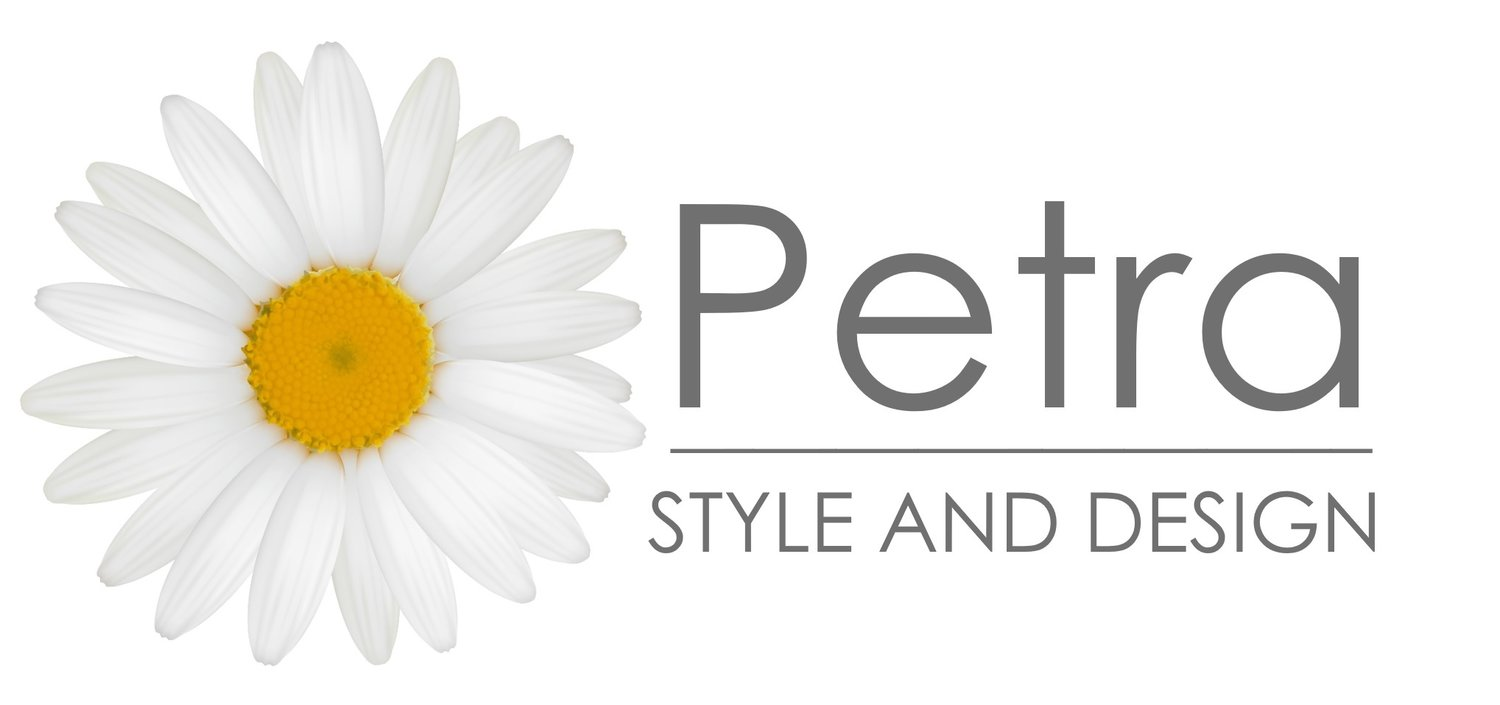 Petra Style and Design - Photoshoot styling - Vienna